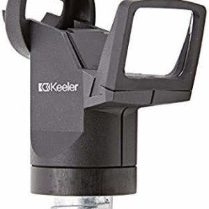 Keeler Practitioner Otoscope 3.6V (Head Only)