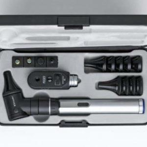Keeler Pocket Diagnostic Set 2.8V