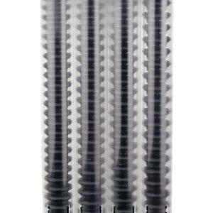 Keeler Dispos-A-Spec Specula Wall Dispenser