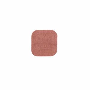 Coverplast Classic - 3.8cm x 3.8cm x 100