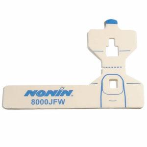 Adhesive Flexiwrap for Adult FlexSensor x 25