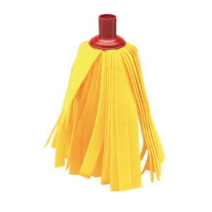 ADDIS CLOTH MOP REFILL RED 510527