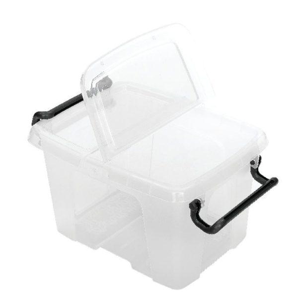 STRATA 6L SMART BOX WITH LID