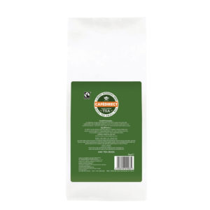 CAFEDIRECT EVERYDAY TEA TEA BAGS PK440