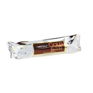 GOLD BLEND WHITE COFFEE PK25 21HN212