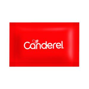 CANDEREL RED TBLT SWTENER SCHT P1000