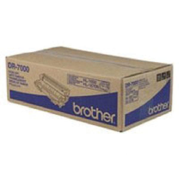 BROTHER HL1650 MONO LASER DRUM UNIT