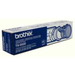 BROTHER TN8000 TONER CARTRIDGE BLACK