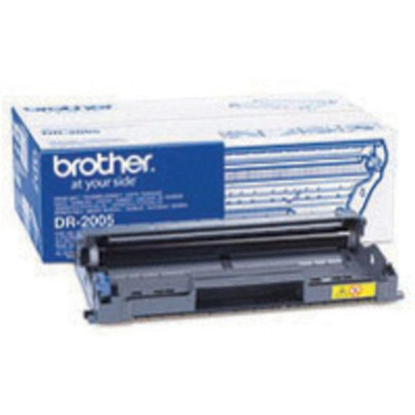 BROTHER DR2005 DRUM UNIT FOR HL2035