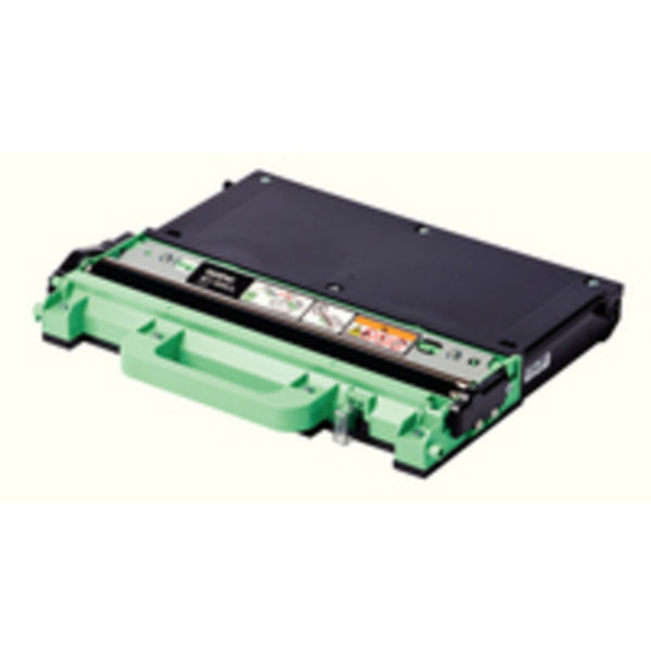 BROTHER TN328 WASTE TONER WT300CL