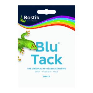 BOSTIK BLU TACK HANDY WHITE