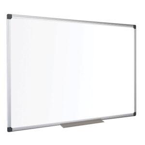 BIOFFICE WHITEBOARD 1500X1000MM
