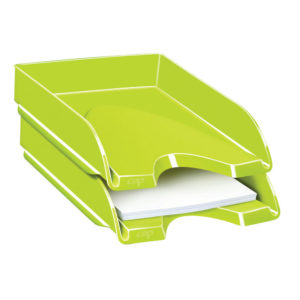 CEP PRO GLOSS LETTER TRAY GREEN 200G