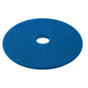 3M FLOOR PADS 15INCH 380MM BLUE PK5