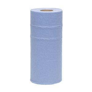 2WORK 10INCH BLUE ROLL