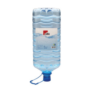 MYCAFE 15 LITRE WATER BOTTLE