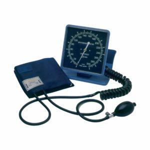 Jade Desk Aneroid Sphygmomanometer