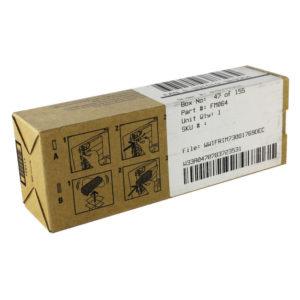 DELL 2130CN CART HY 2.5K BLK 593-10312