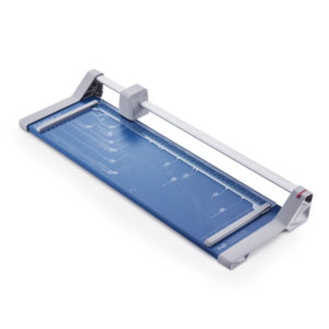 DAHLE PERSONAL TRIMMER A3