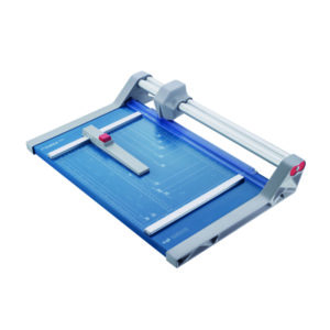 DAHLE PROFESSIONAL TRIMMER A4