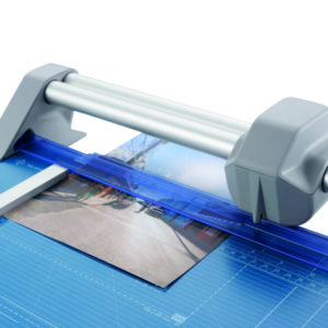 DAHLE A0 PROFESSIONAL TRIMMER
