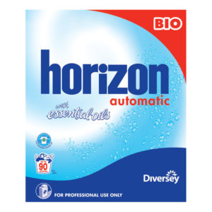 DIVERSEY HORIZON BI 6.3KG GB IRL 7522905