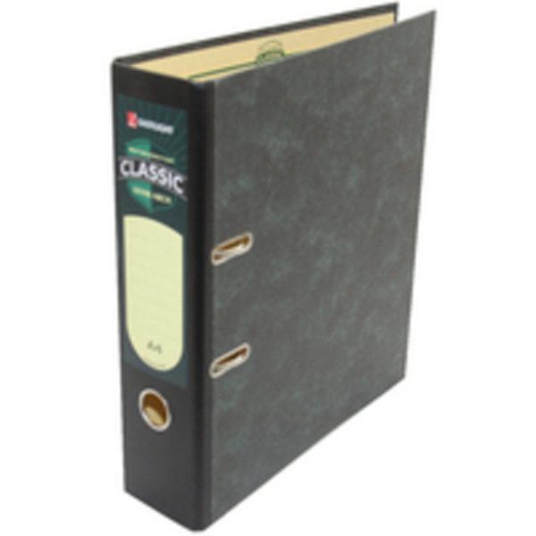 REXEL CLASSIC70 L/ARCH A4 RADO 26145