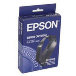 EPSON RIBBON BLACK DLQ3000 PLUS S015066