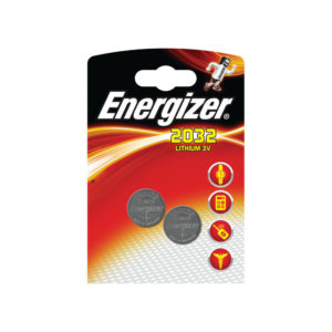 ENER SPECIAL LITHIUM 2032/CR2032 FSB2 P2