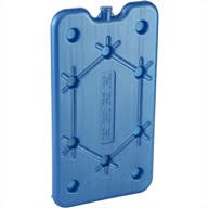 Versapak Medical Freeze Board 400g x 1.