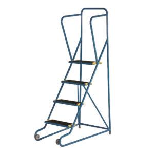 FORT TILT AND PULL STEPS 4 TREAD