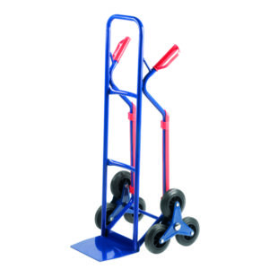 GPC STAIRCLIMBER WITH SKIDS