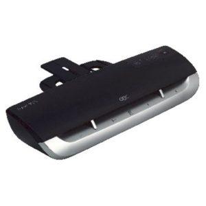 GBC FUSION 3000L A3 LAM BLACK 4400749