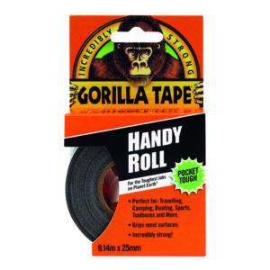 GORILLA HANDY ROLL 9M