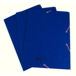 EUROPA PORTFOLIO DARK BLUE 4755