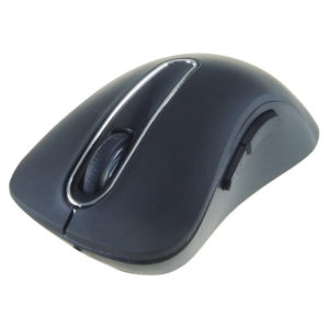 COMPUTER GEAR WIRELESS MOUSE