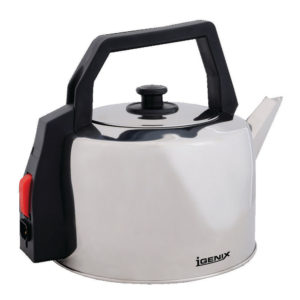 IGENIX CORDED CATERNG KETTLE 3.5L IG4350