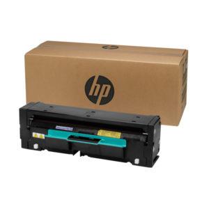 HP 110V 3MM39A HEATED PRESSURE ROLLER
