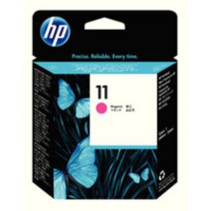 HP 11 PHEAD MAG C4812A