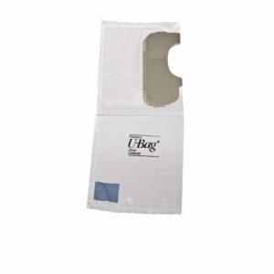 Urine Collection Bag (U-BAG) Newbord 200ml x 10