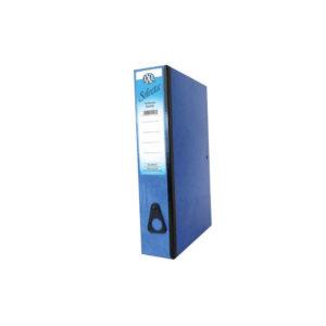 CONCORD IXL SELECTA BOX FILE FCP BLUE