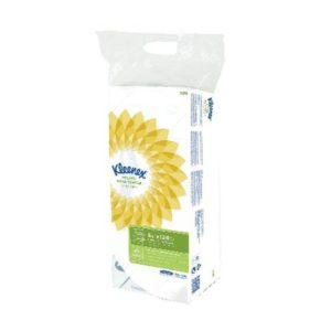 KLEENEX ULTRA HAND TOWEL WHT PK5 7979