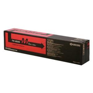 KYOCERA 4550CI/5550CI TONER MAGENTA