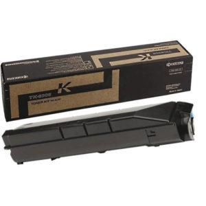 KYOCERA 3050CI/3550CI TONER BLACK