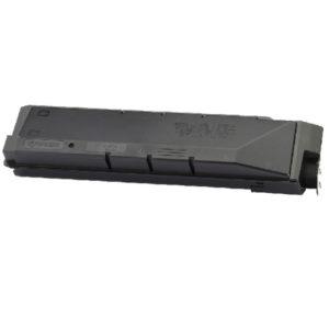 KYOCERA BLK FS-C8600 C8650DN TONER