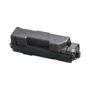 KYOCERA BLACK TONER TK-1160