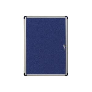 INTERNAL DISPLAY CASE 900X600MM