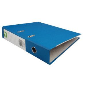 Q CONNECT LACH FILE BLUE KF20030X