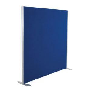FF DD JEMINI FLR-STND SCR 1200X1600 BLUE