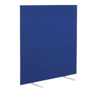 JEMINI FLR-STND SCR 1600X1600 BLUE